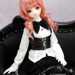 Volks USA Miruku One-Off 2014